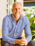 Ron London, London Estate Agents - MERMAID BEACH