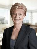 Kerry Lewis, Brisbane Real Estate - Indooroopilly