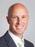 Daniel Sheehan, Quirk Real Estate - Warragul