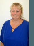 Nicole Patfield, National Rental Solutions - Buddina