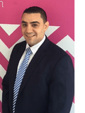 George Nakhla, Marvel Realty - Chipping Norton