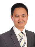 Vince Nguyen, Ray White - Glen Waverley