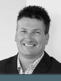 Martin Merritt, One Agency Southern Division - Warilla