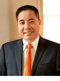 Jerry Zhu诸立君, One Agency Zhu Property