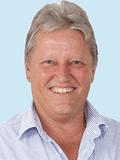 Ralph Westera, Colliers International - Cairns