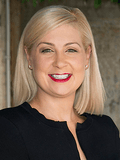 Sherrie Storor, McGrath Estate Agents - NEW FARM