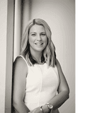 Stacey MacDonald, PRDnationwide - Bundaberg