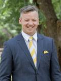 Brett Pilgrim, Ray White - Adelaide