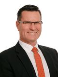 Scott Ellis, Sellus Real Estate - RLA213410