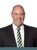 Paul Rogers, O'Brien Real Estate - Berwick