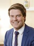 Tim Mursell, hockingstuart - (Balwyn) Pty Ltd