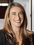 Nikki Janover, Gary Peer & Associates (St Kilda) - ST KILDA