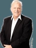 Hank Petrusma, EIS Property Sales - Hobart