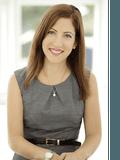 Natasha D'Arcy, Elders Real Estate - Metro