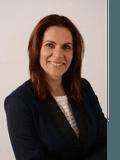Suzanna Paul, Meier Paul Real Estate