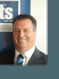 Rowan Merriman, Harcourts - Geelong