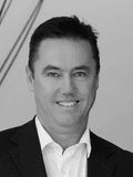 Patrick Firmstone, One Agency Southern Division - Warilla