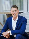 Jamie Harrison, Ray White - Broadbeach