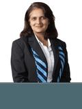 Anna Khandhar, Harcourts - M1