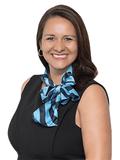 Linda Louw, Harcourts Coastal - HOPE ISLAND