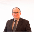 Mark Gunther, Mark Gunther First National - Healesville