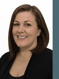 Trish Dickson, Phil McMahon Real Estate - GLENELG (RLA 60113)