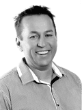 Martin McDonough, Explore Property - Townsville