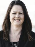 Traci Charles, Compton Green Real Estate - Williamstown & Yarraville