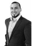 Hamzeh Obeidat, National Property -