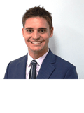 Shaun Bourke, Professionals Broadbeach - Mike Carter Real Estate