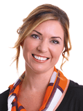 Jodie Hedley-Ward, Next Property Group - Head Office
