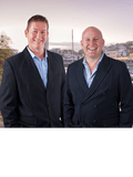 Selling Homes With Troy Standley & Clint Wallis, One Team Property Group - NORTH WARD
