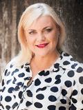 Christine Rudolph, Ray White - New Farm