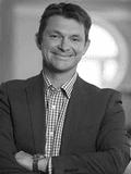 Andrew Reeves, One Agency Reeves Properties - PENRITH