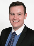 Ray Murphy, Remax Cairns -