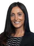 Ursula Saba, Brad Teal Real Estate - Pascoe Vale South