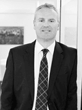 Richard Wyatt, PRDnationwide - Mildura