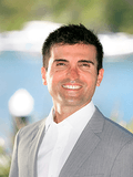 Alvin Boniadian, Parnell Partners Real Estate - Frenchs Forest