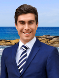 Eddy Piddington, Clarke & Humel Property - Manly