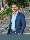 Matthew Habchi, North South Real Estate - Brisbane
