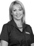 Lisa Hornsby, Gympierealestate.com.au - GYMPIE