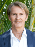 Roark Walsh, Tom Offermann Real Estate - Noosa Heads