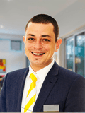 George Devic, Ray White - Frankston