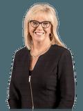Annette Pollard, Remax Elite - Wagga Wagga