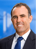 Matthew Lemon, Platinum Real Estate Agents - Brookvale