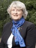 Helen Jens, PRDnationwide - Kyneton