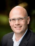 Michael Gill, Soames Real Estate - Wahroonga