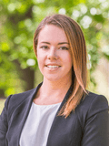 Samantha Hague, Luton Properties - GUNGAHLIN