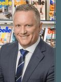Jamie Doman, Belle Property - Wamberal