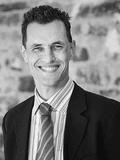 Guy Barrett, Harris Real Estate - GLENELG EAST